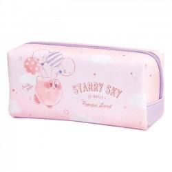 Kirby Starry Sky Pen Pouch