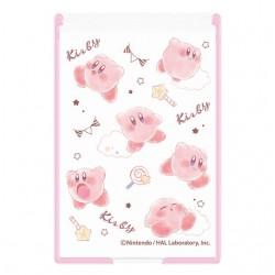 Espelho Bolso Kirby Pupupu Land