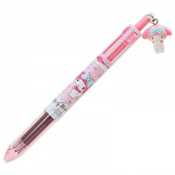 My Melody Charm Pen