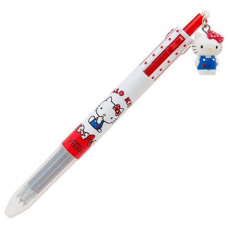 Hello Kitty Charm Pen