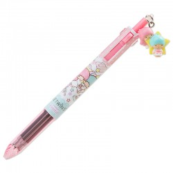Little Twin Stars Charm Pen