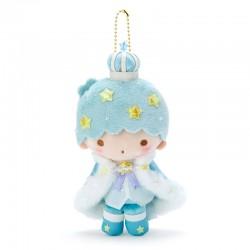 Little Twin Stars Aurora Fantasy Kiki Charm