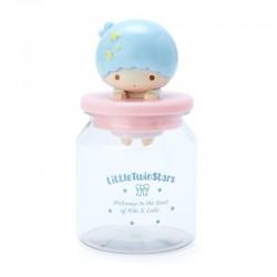 Sanrio Characters Kiki Topper Candy Jar
