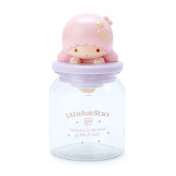 Sanrio Characters Lala Topper Candy Jar