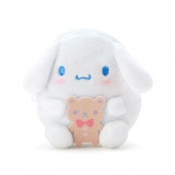 Porta-Moedas Sanrio Characters Mascot Cinnamoroll