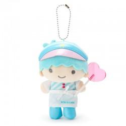 Sanrio Characters Candy Shop Kiki Charm