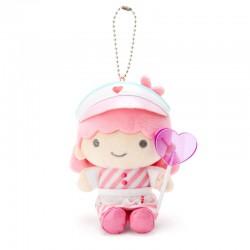 Sanrio Characters Candy Shop Lala Charm