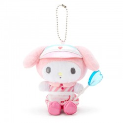 Sanrio Characters Candy Shop My Melody Charm