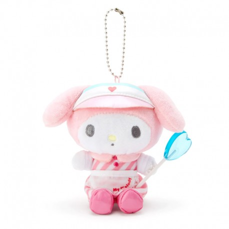 Pendente Sanrio Characters Candy Shop My Melody