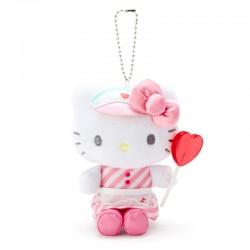 Sanrio Characters Candy Shop Hello Kitty Charm