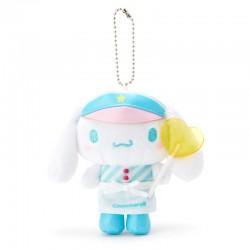 Sanrio Characters Candy Shop Cinnamoroll Charm