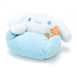 Cinnamoroll Miniature Sofa
