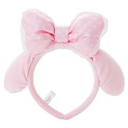 My Melody Headband