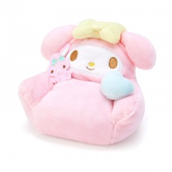 My Melody Miniature Sofa