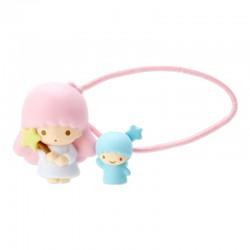 Sanrio Characters Mascot Lala Ponytail Holder