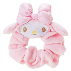 My Melody Hair Tie