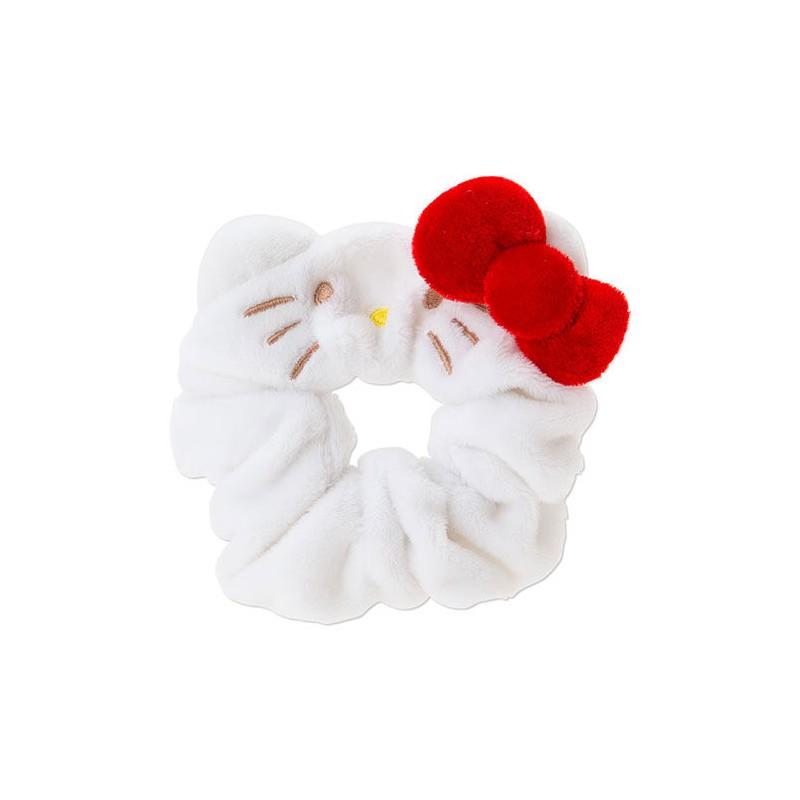 Hello Kitty Hair Tie - Kawaii Panda - Making Life Cuter 5485400502e