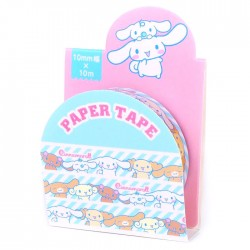 Washi Tape Cinnamoroll & Friends