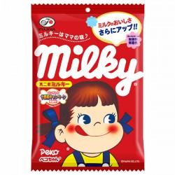Rebuçados Fujiya Milky