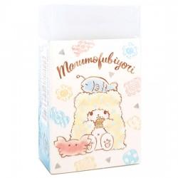 Goma Marumofubiyori Moppu & Friends