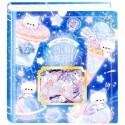 Sugary Meteor Galaxy Cafe Stickers Sack