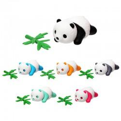 Baby Panda Eraser