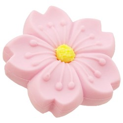 Borracha Flor Sakura