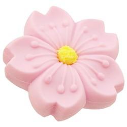 Sakura Flower Eraser