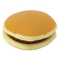 Dorayaki Pancake Eraser