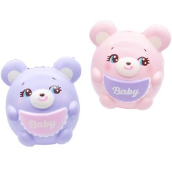 Hug Me! Baby Bear Squishy