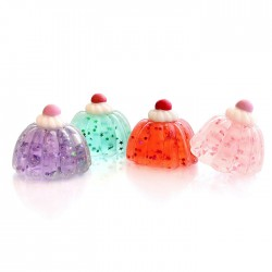 Squishy Twinkle Jelly