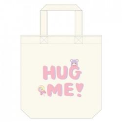 Sacola Hug Me!