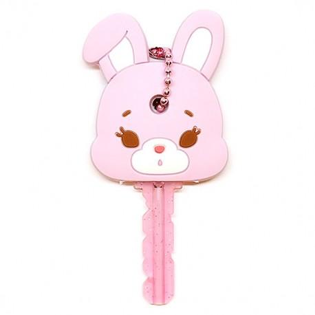 Hug Me! Bunny Key Cover