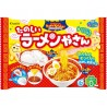 Kit DIY Popin' Cookin' Ramen