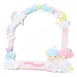 Little Twin Stars Dream 2-Way Mirror
