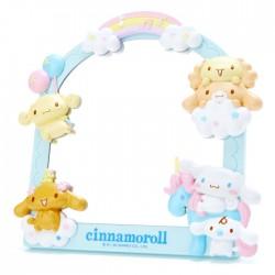 Cinnamoroll Rainbow 2-Way Mirror