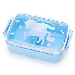 Caixa Bento Cinnamoroll Unicorn