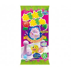 Kit DIY Popin' Cookin' Neru Neru Uva