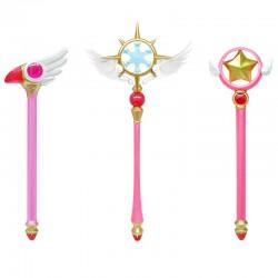 Cardcaptor Sakura Stand Rod
