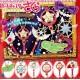 Colgante Cardcaptor Sakura Clear Card Gashapon
