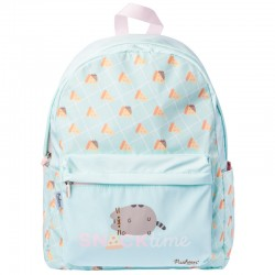 Pusheen Snack Time Backpack