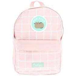 Pusheen Nap Club Backpack