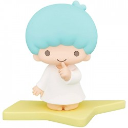 Sanrio Characters Kiki Ultra Detail Figure
