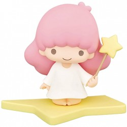 Figura Ultra Detail Sanrio Characters Lala
