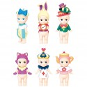 Sonny Angel in Wonderland Series Blind Box