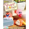 Re-Ment Kirby Pittori Figure Collection Blind Box