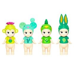 Sonny Angel Cactus Series Blind Box