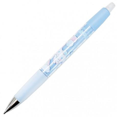 Cinnamoroll Balloon Shop Clip Mechanical Pencil