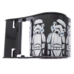 Star Wars Stormtroopers Deco Tape