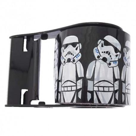 Star Wars Stormtroopers Deco Tape